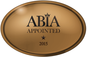 ABIA-Appointed-Logo-2015